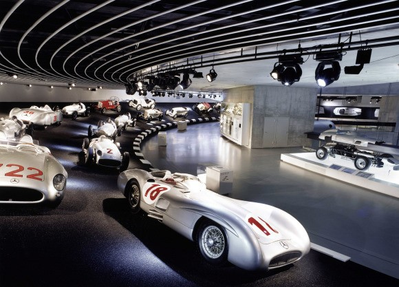 museo-mercedes-benz-02
