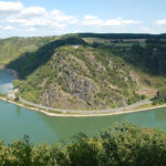 La Roca Loreley