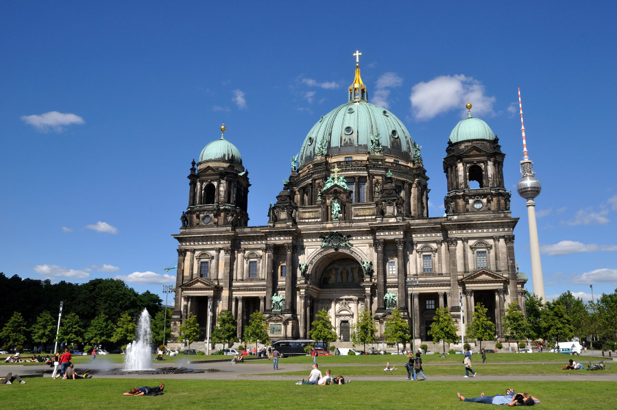 catedral-berlin